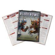 blood-bowl-english-2016-edition-rulebook