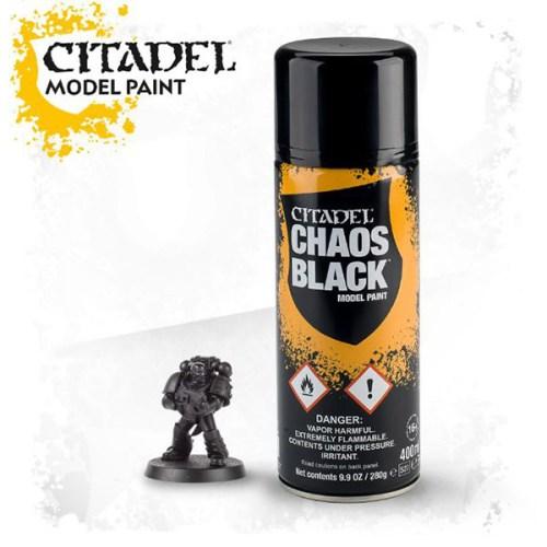 chaos-black-spray-global-cover