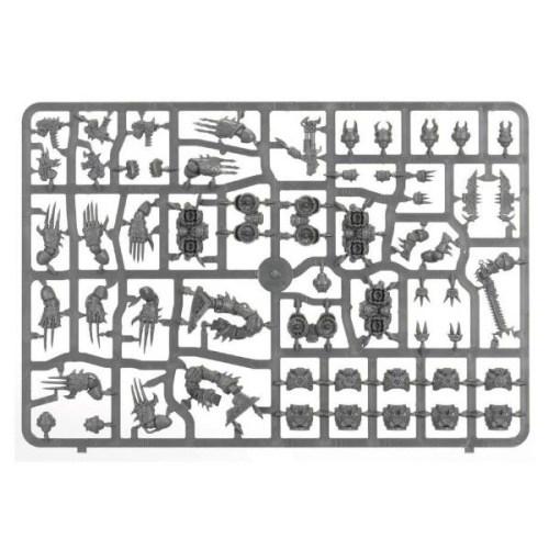 chaos-space-marine-raptors-components
