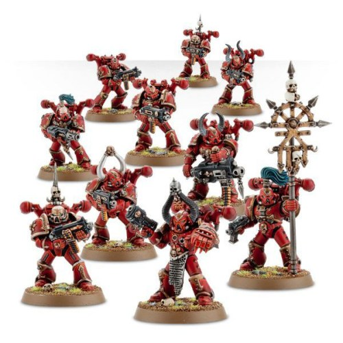 chaos-space-marine-squad-overview