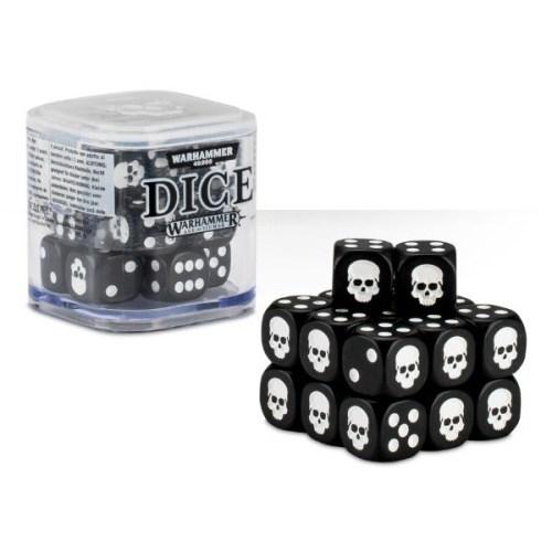 citadel-12mm-dice-set-black