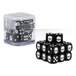 citadel-12mm-dice-set-black