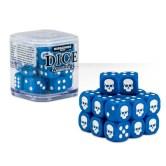 citadel-12mm-dice-set-blue