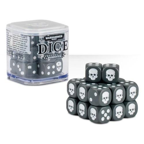 citadel-12mm-dice-set-grey