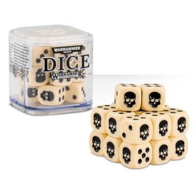 citadel-12mm-dice-set-ivory