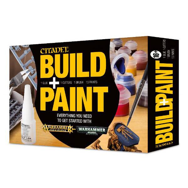citadel-build-paint-set-english-cover