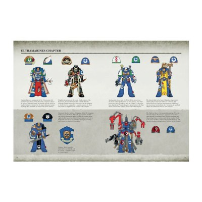 codex-space-marines-english-ultramarines-chapter