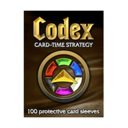 codex-card-sleeve-100-count-box-cover