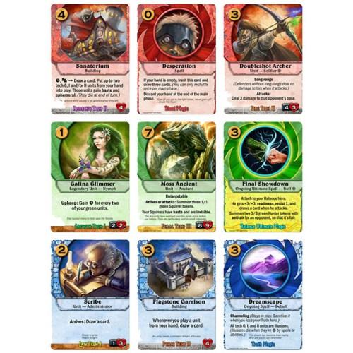 codex-core-set-cards-1