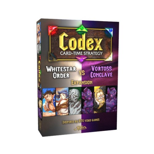 codex-whitestar-vs-vortoss-expansion-cover