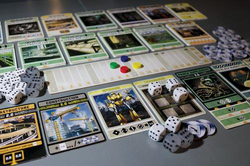 colony-gameplay