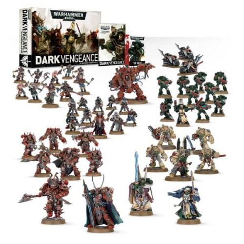 dark-vengeance-english-cover