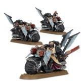 dark-vengeance-english-miniatures-01