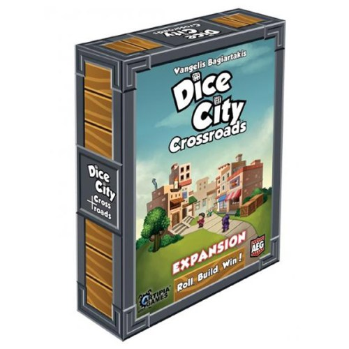 dice-city-crossroads-cover