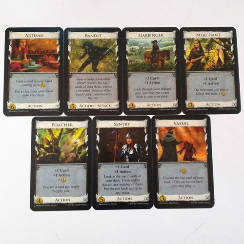 dominion-second-edition-new-cards