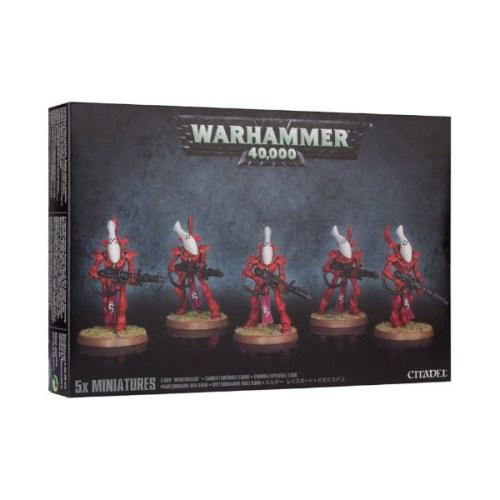 eldar-wraithguard-cover