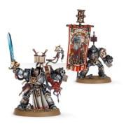 grey-knights-paladin-squad-miniatures