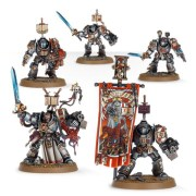 grey-knights-paladin-squad-overview