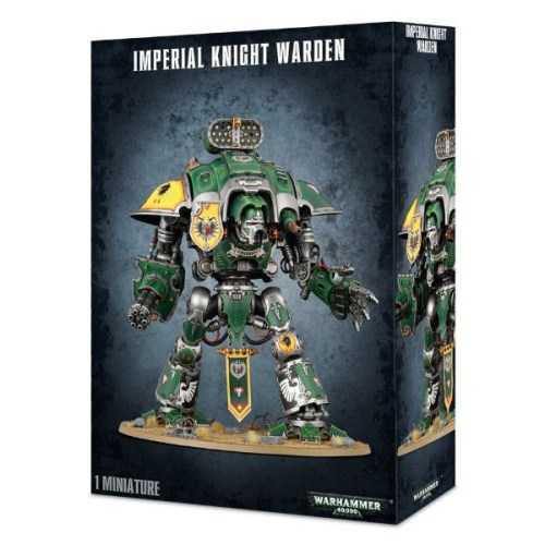 imperial-knight-warden-cover