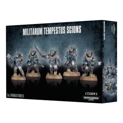 militarum-tempestus-scions-cover