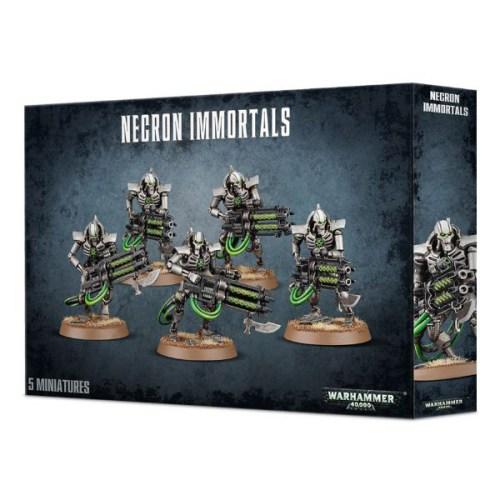 necron-immortals-cover