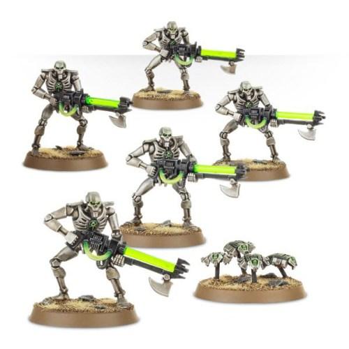 necron-warriors-closeup