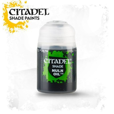 nuln-oil-24ml-cover