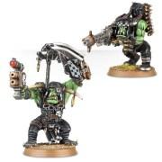 ork-boyz-poses