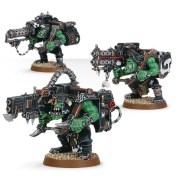 ork-lootas-and-burnas-miniatures