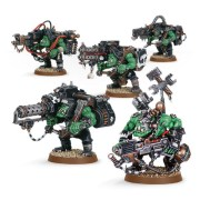 ork-lootas-and-burnas-overview