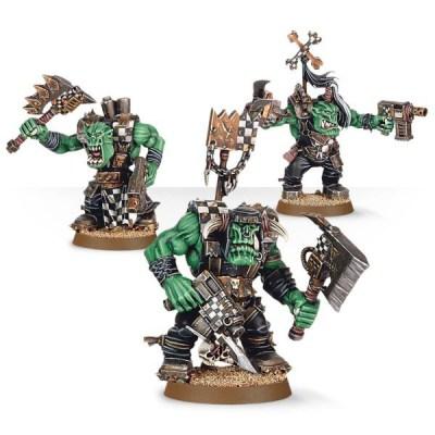 ork-nobz-miniatures