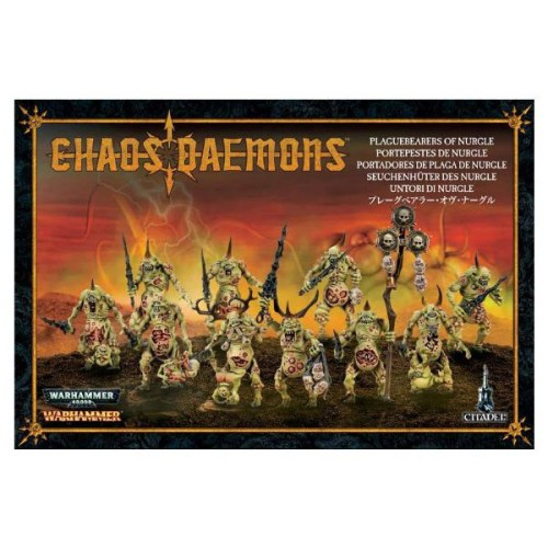 plaguebearers-of-nurgle-cover