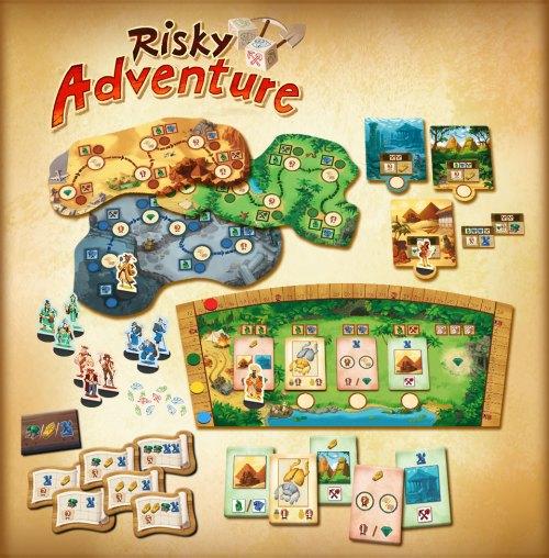 risky-adventure-overview