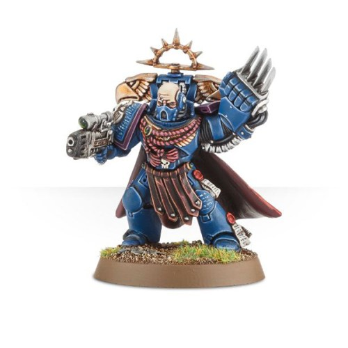 space-marine-commander-variation-2