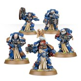 space-marine-sternguard-veteran-squad-overview