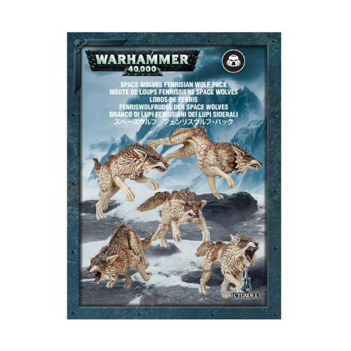 space-wolves-fenrisian-wolf-pack-cover