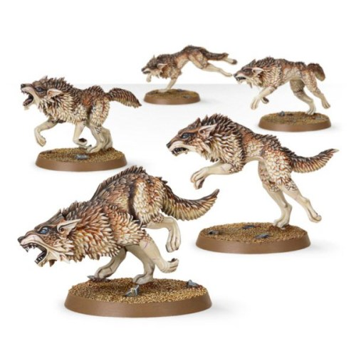 space-wolves-fenrisian-wolf-pack-overview