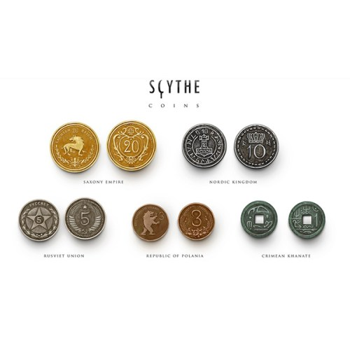 scythe-metal-coins-cover