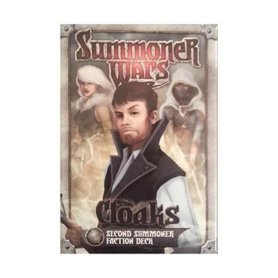 summoner-wars-cloaks-second-summoner-cover