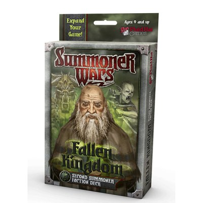 summoner-wars-fallen-kingdom-second-summoner-cover