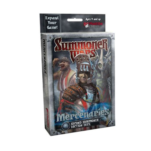 summoner-wars-mercenaries-second-summoner-cover