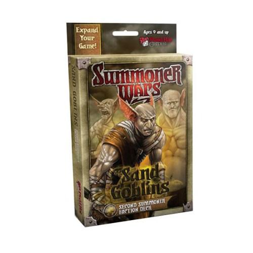 summoner-wars-sand-goblins-second-summoner-cover
