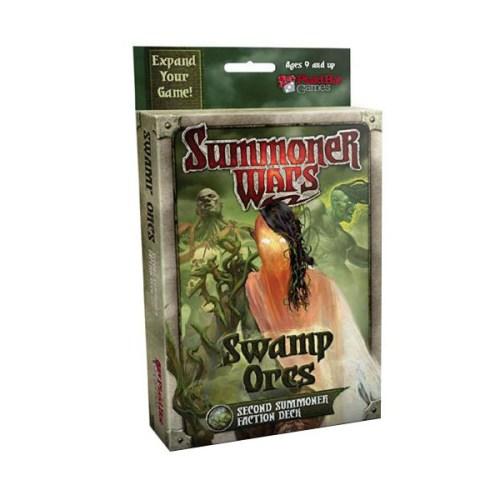 summoner-wars-swamp-orcs-second-summoner-cover