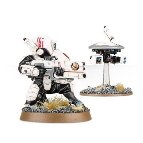 tau-empire-fire-warriors-miniatures