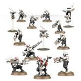 tau-empire-pathfinder-team-overview
