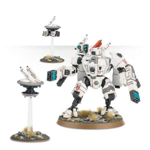 tau-empire-xv8-crisis-battlesuits-closeup
