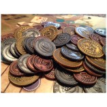 viticulture-metal-coins-cover