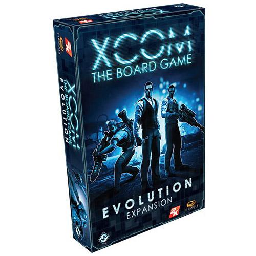 xcom-evolution-cover
