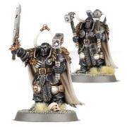 chaos-warriors-miniatures