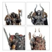chaos-warriors-modifications